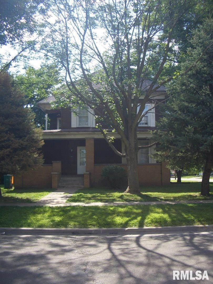 532 Mcarthur Street - Photo 1
