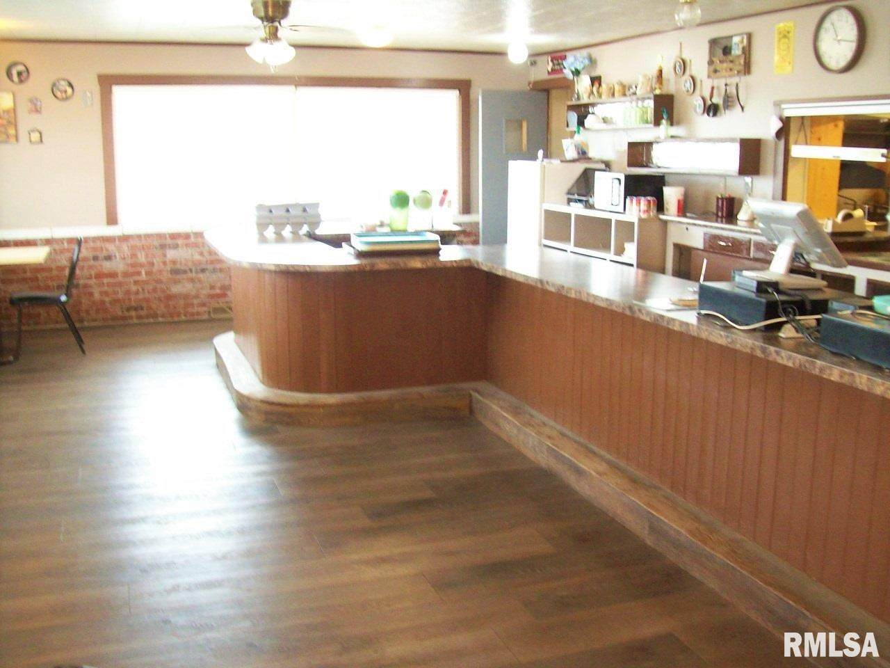 https://bt-photos.global.ssl.fastly.net/peoria/orig_boomver_1_1249536-2.jpg