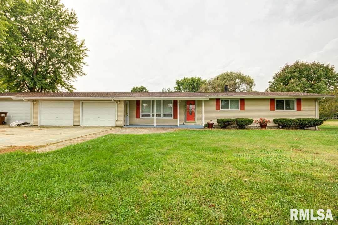 29918 Red Oak Lane - Photo 1