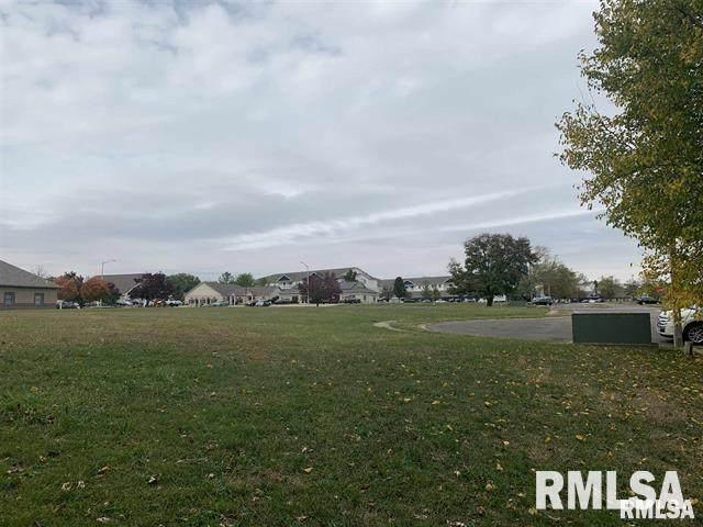 2020 Monteford Court - Photo 1