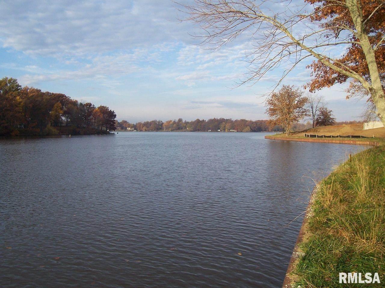 71 Lake Vista Drive - Photo 1