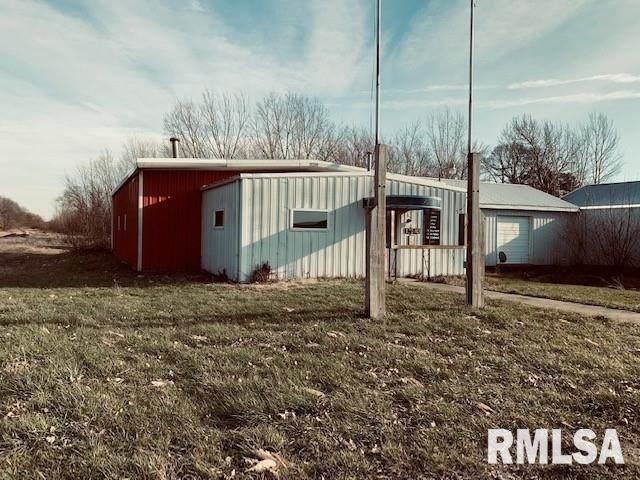13810 Round Grove - Photo 1