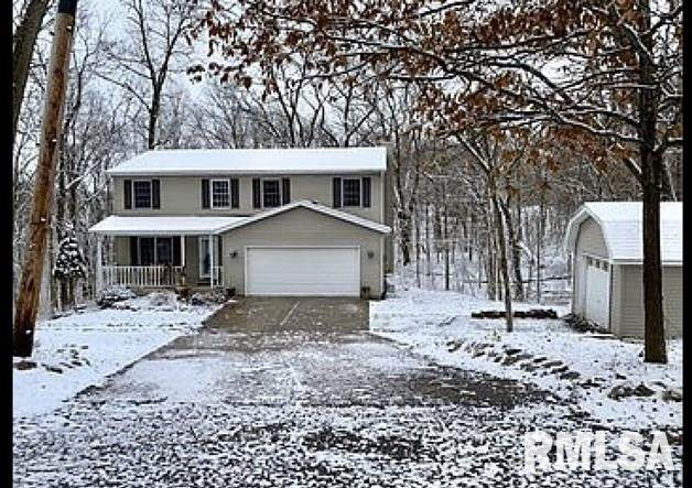 8 Pickwick Lane, Mackinaw, IL 61755 (#PA1221102) :: Paramount Homes QC