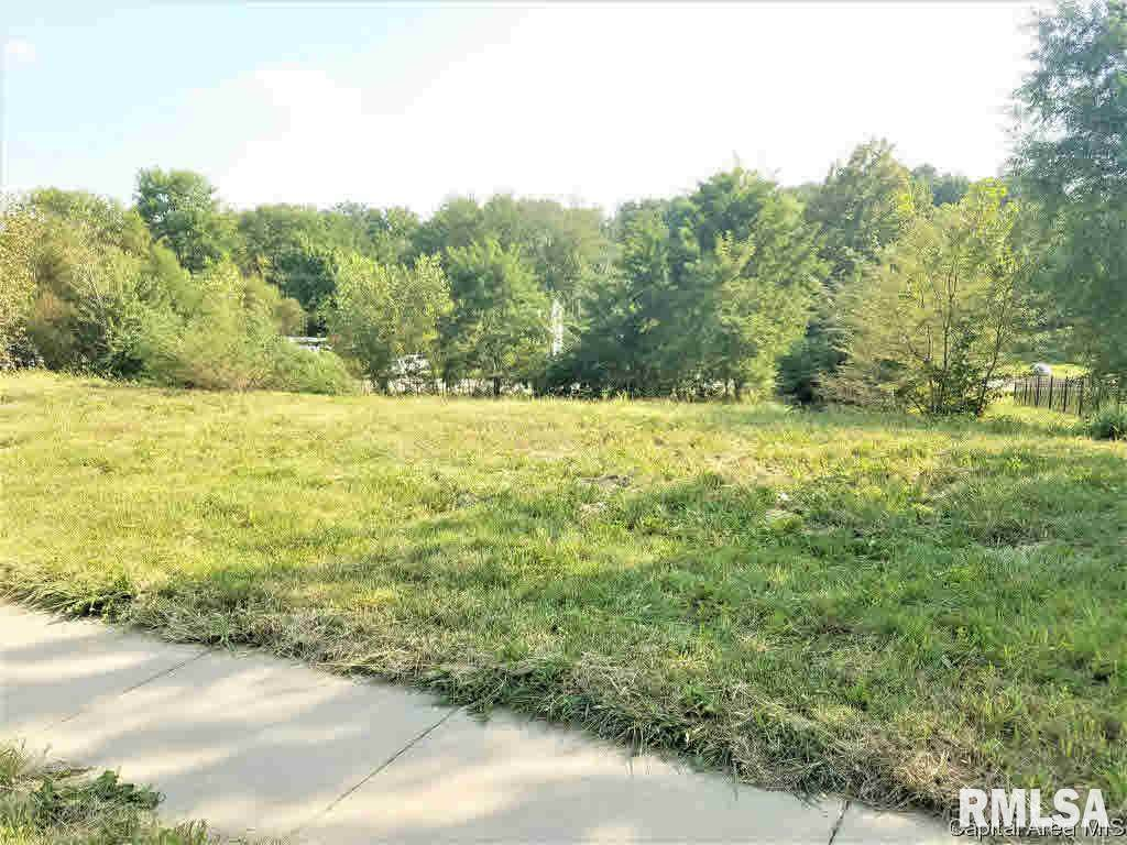 4400 Fiddlers Bend - Photo 1