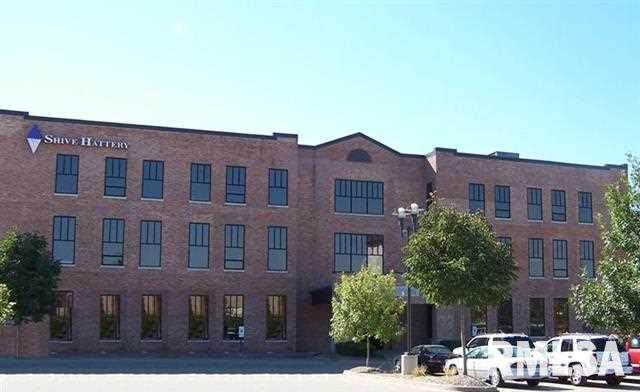 1701 River, Moline, IL 61265 (#QC4218346) :: Paramount Homes QC