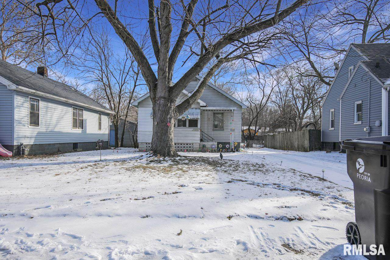 2214 Linsley Court - Photo 1