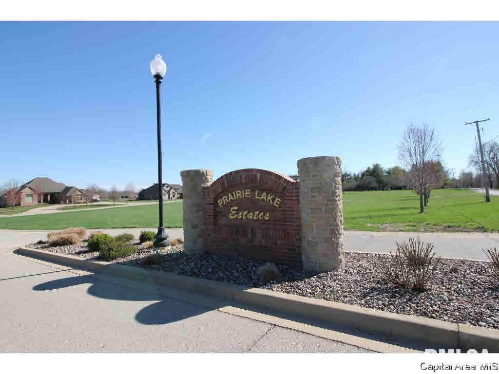 804 Prairie Lake Drive - Photo 1