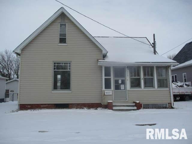 115 Birch Street - Photo 1