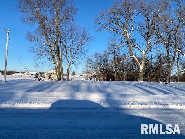 Lot 36 Ridgewood Road - Photo 1