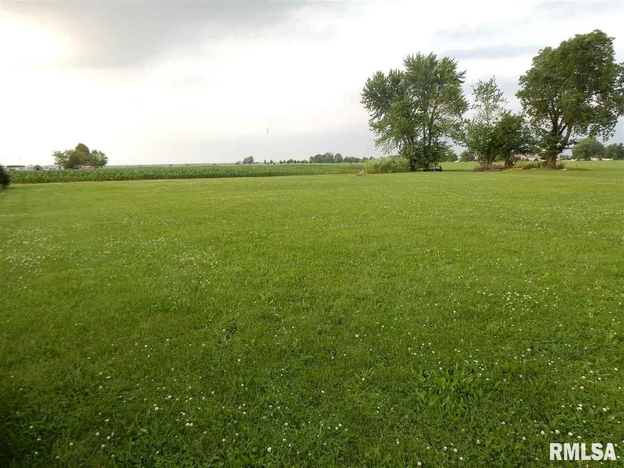 5 Sunnyside Estates - Photo 1