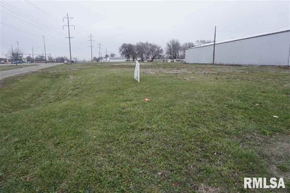 1020 Postville Drive - Photo 1