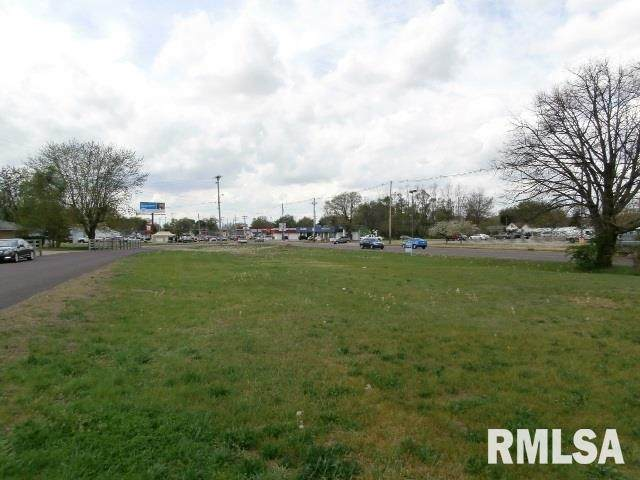 Broadway Street, Pekin, IL 61554 (#PA1223486) :: Nikki Sailor | RE/MAX River Cities
