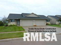 110 W Pinehurst Street, Eldridge, IA 52748 (#QC4220448) :: Nikki Sailor | RE/MAX River Cities
