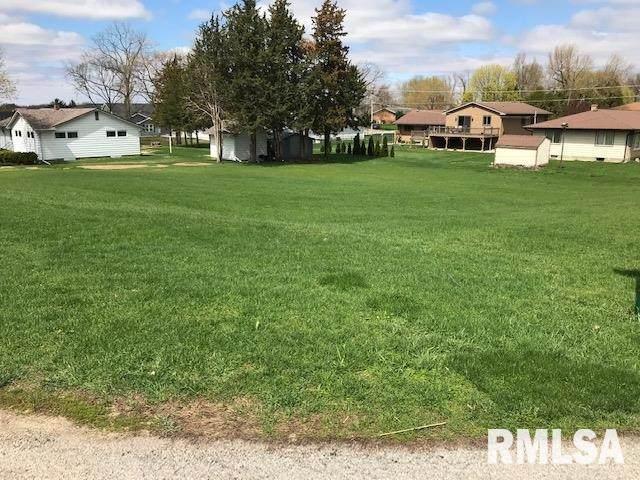 3RD Avenue, Fulton, IL 61252 (#QC4220524) :: Paramount Homes QC