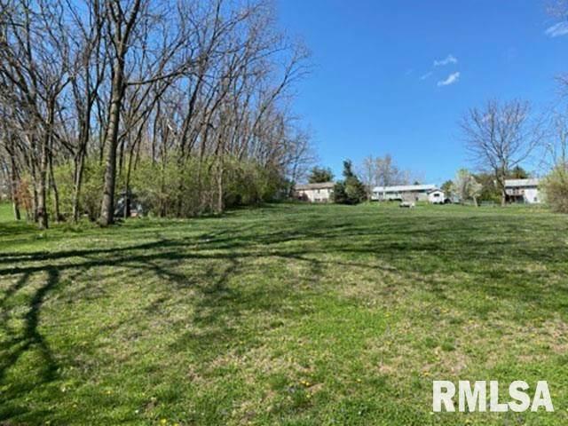 6 Scarborough Drive, Mackinaw, IL 61571 (#PA1223904) :: RE/MAX Preferred Choice
