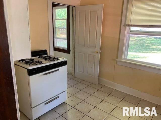 328 W Pierce Street, Macomb, IL 61455 (MLS #PA1224622) :: BN Homes Group