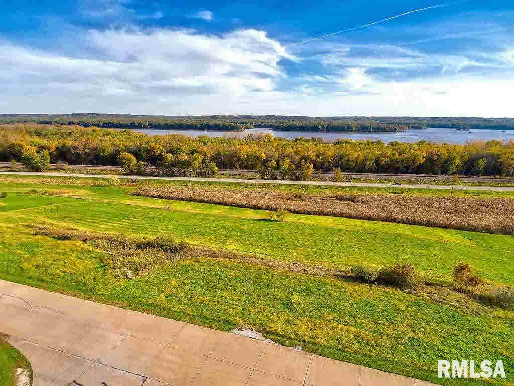 3492 Old Highway Road - Photo 1