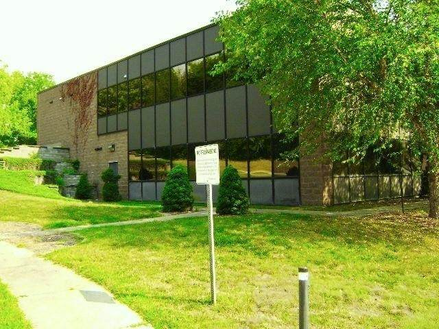 2040 Hill Meadows Drive - Photo 1