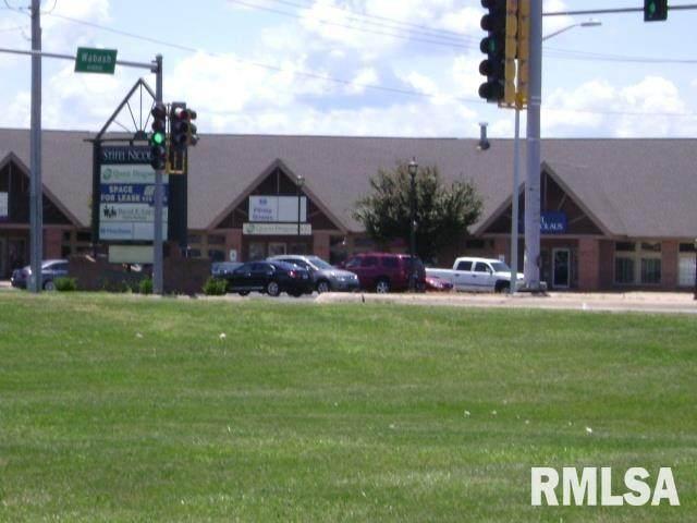 3127 Robbins Road - Photo 1