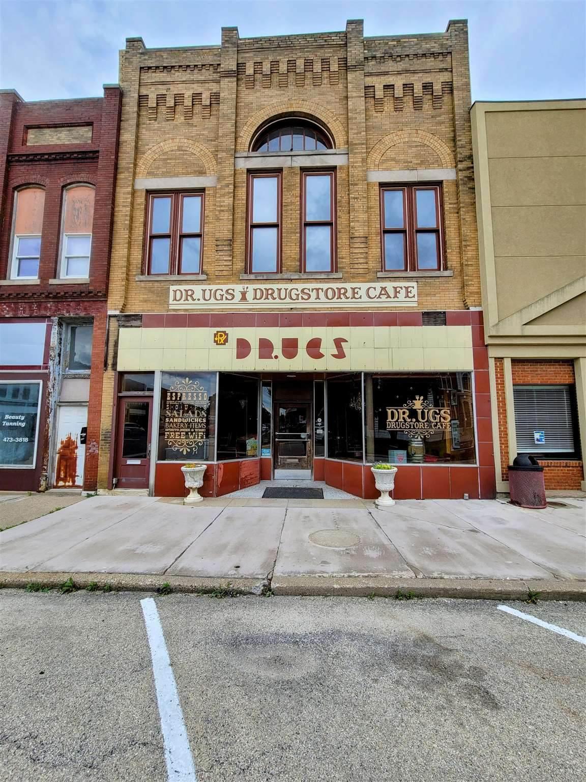 142 Beardstown Street - Photo 1
