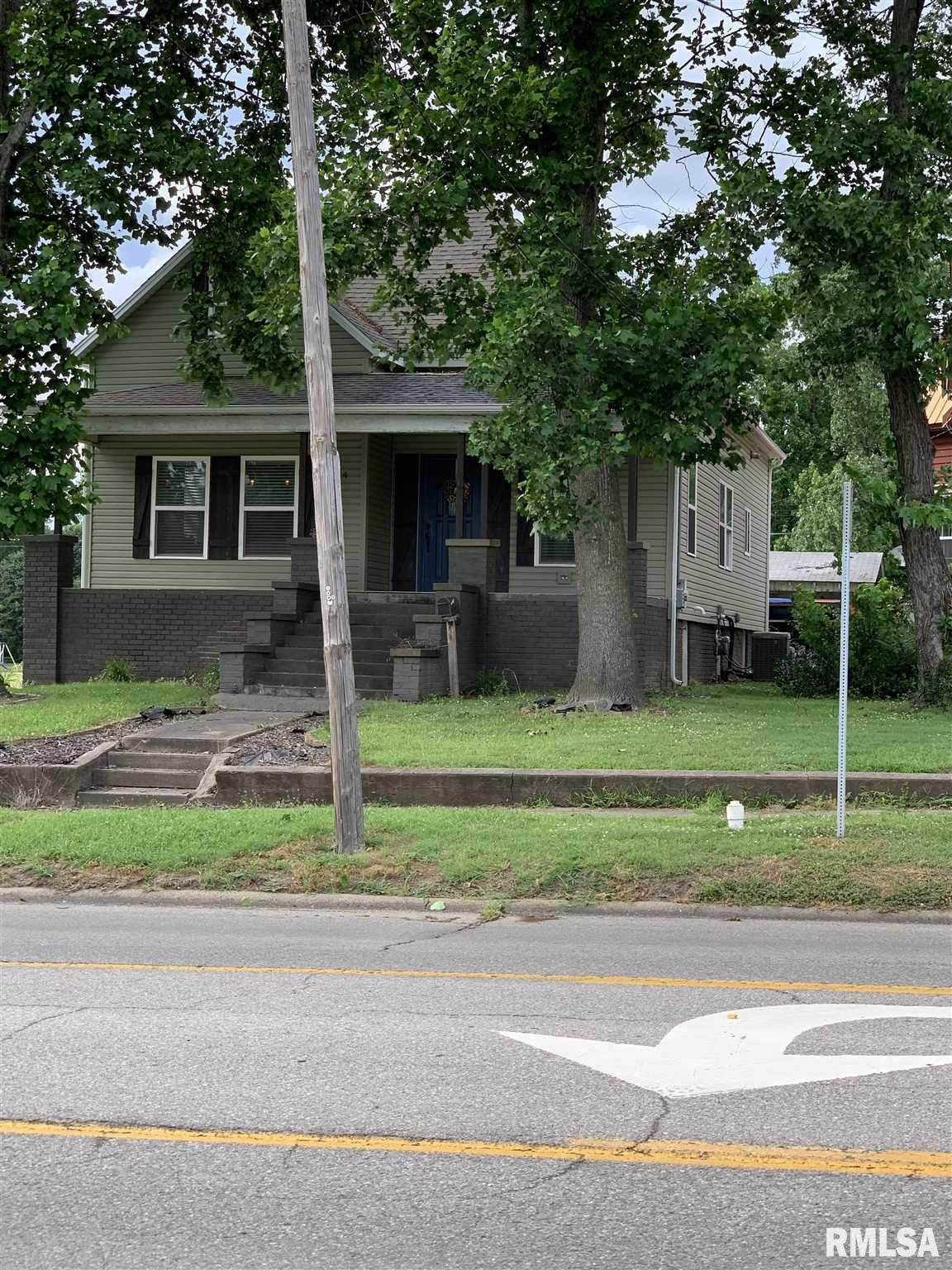 424 Poplar Street - Photo 1
