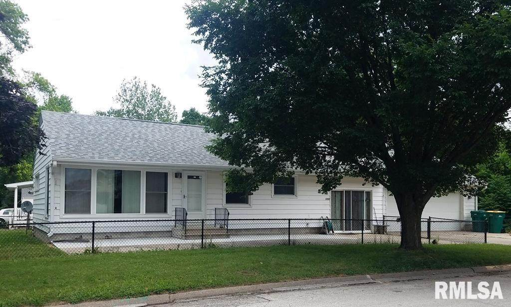 1122 Carroll Street - Photo 1