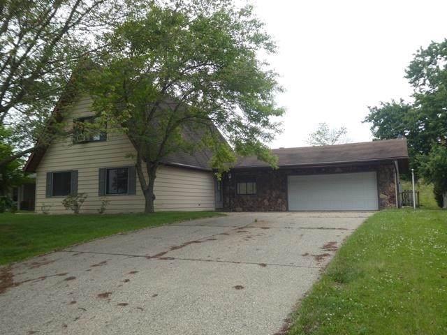 25 Birch Lake Drive, Sherman, IL 62684 (#CA1008288) :: RE/MAX Professionals