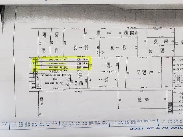 1611 39TH Avenue, East Moline, IL 61244 (#QC4223944) :: Killebrew - Real Estate Group