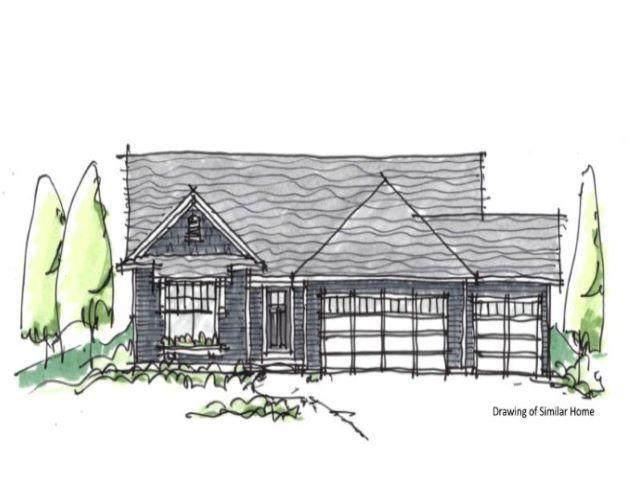 4944 Lakeside Drive, Bettendorf, IA 52722 (#QC4225015) :: RE/MAX Preferred Choice
