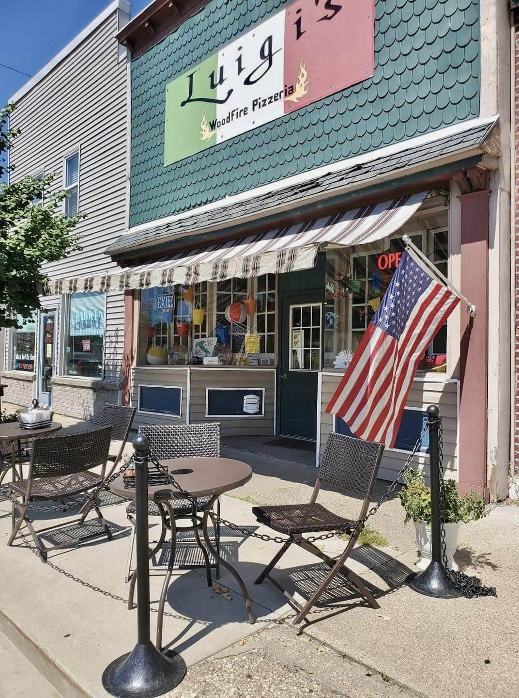 208 Main Avenue - Photo 1