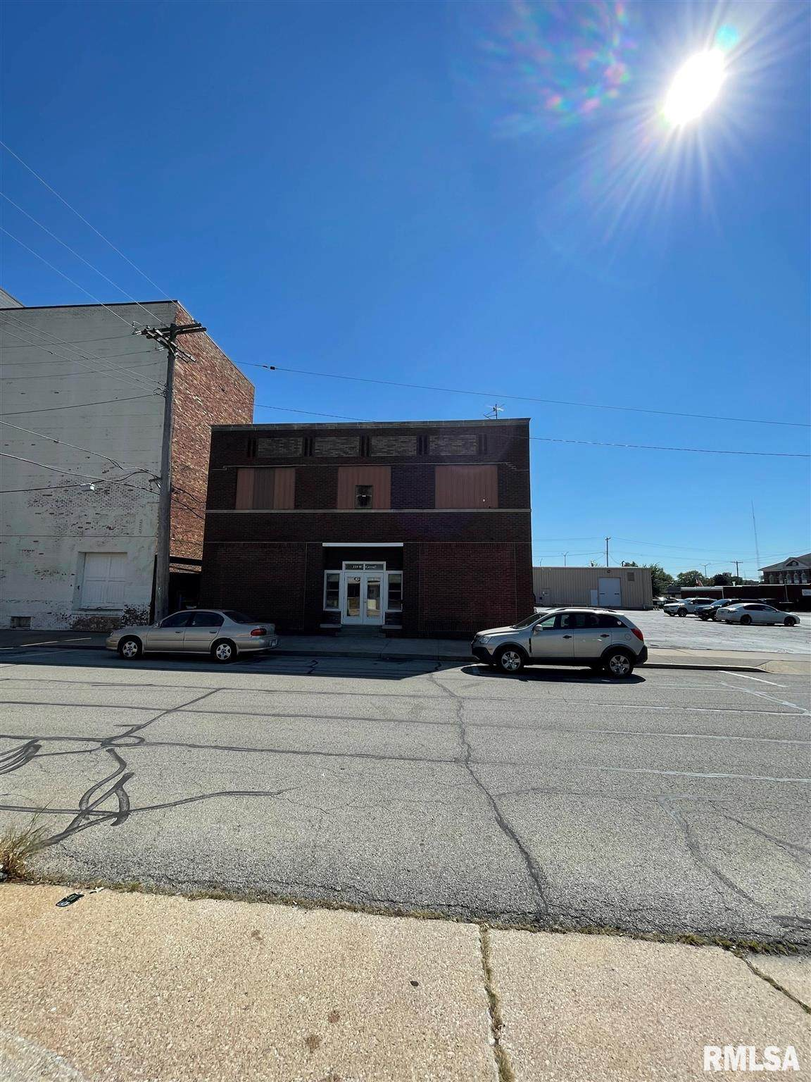 119 Carroll Street - Photo 1
