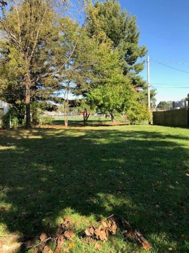 1801 E Bertman Avenue, Springfield, IL 62702 (#CA1010843) :: Mel Foster Co.