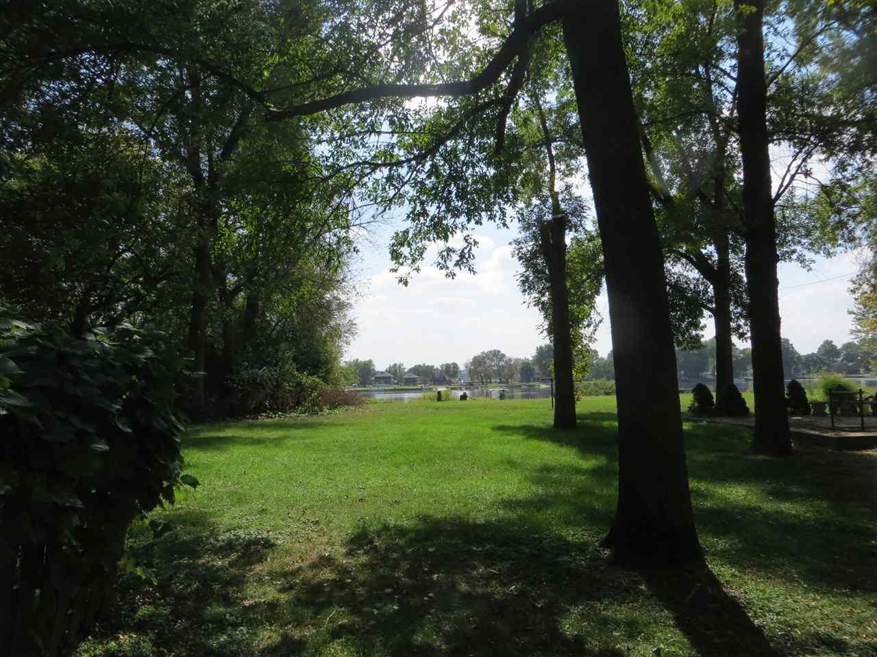 2110, 2112, North Shore Drive - Photo 1