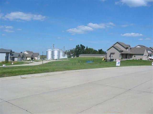 109 12TH Avenue West, Orion, IL 61273 (#QC4185677) :: Nikki Sailor | RE/MAX River Cities