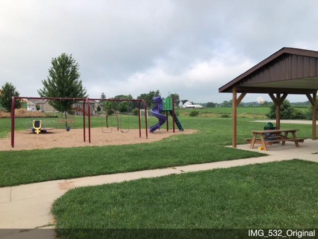 736 Mineral Creek Drive, COLONA, IL 61241 (#QC4193807) :: Killebrew - Real Estate Group