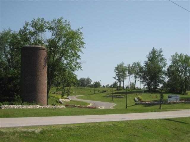 4017 N 229TH Circle, Port Byron, IL 61275 (#QC4196392) :: Paramount Homes QC