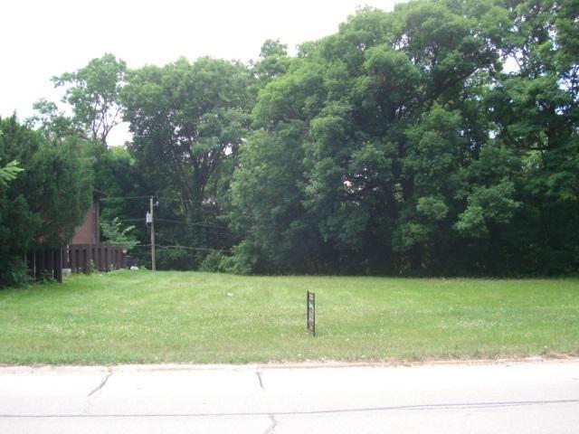 6101-6115-6129 34TH AV Avenue, Moline, IL 61265 (#QC4199688) :: Killebrew - Real Estate Group