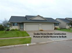 105 W Pinehurst Street, Eldridge, IA 52748 (#QC4201133) :: Adam Merrick Real Estate
