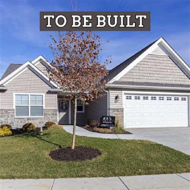 143 Muhs Circle, Eldridge, IA 52748 (#QC4202299) :: Paramount Homes QC