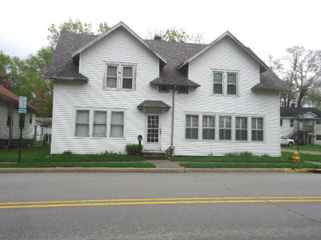 3159 9TH Street, Rock Island, IL 61201 (#QC4202614) :: Killebrew - Real Estate Group