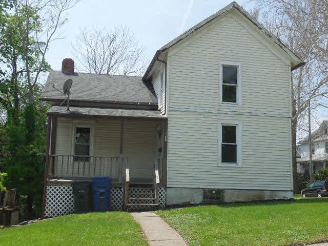 1132 Farnam Street, Davenport, IA 52803 (#QC4203254) :: Killebrew - Real Estate Group
