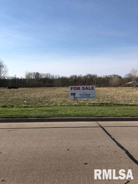 Lot 1 43RD - Photo 1