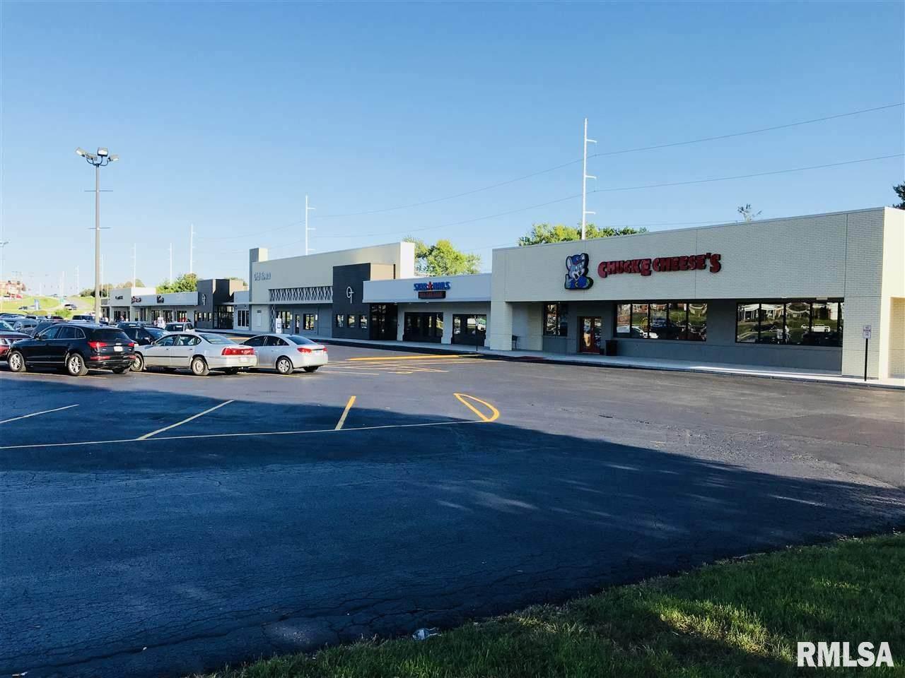 903 Kimberly Road - Photo 1