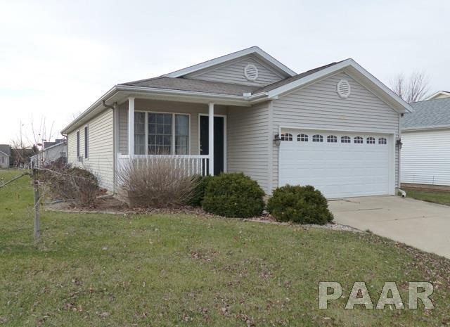 2200 W Jubilee Lane, Dunlap, IL 61525 (#1189949) :: Adam Merrick Real Estate