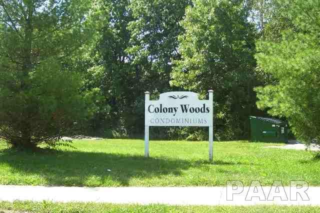 Lots 227 & 228 W Dorchester, Peoria, IL 61604 (#PA1194623) :: Paramount Homes QC