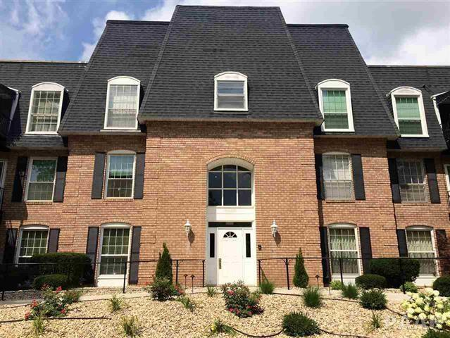 4900 N Knoxville 115A, Peoria, IL 61614 (#PA1200815) :: Killebrew - Real Estate Group