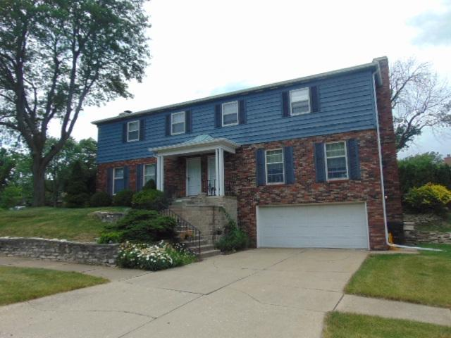 7405-7407 N Patton Lane, Peoria, IL 61614 (#PA1206826) :: Adam Merrick Real Estate