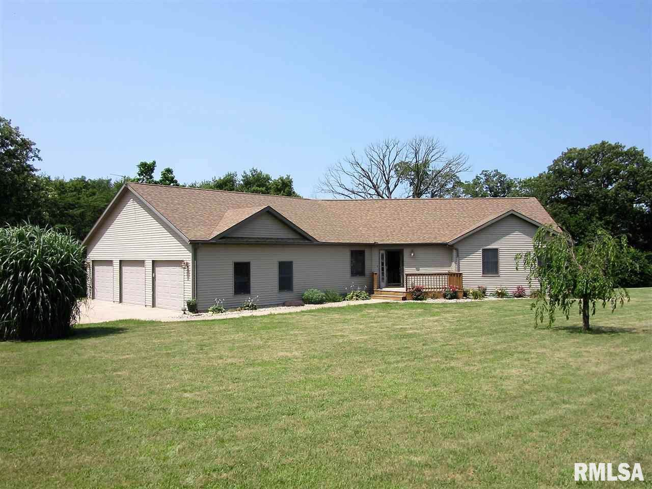 26728 County Hwy 19 Highway - Photo 1