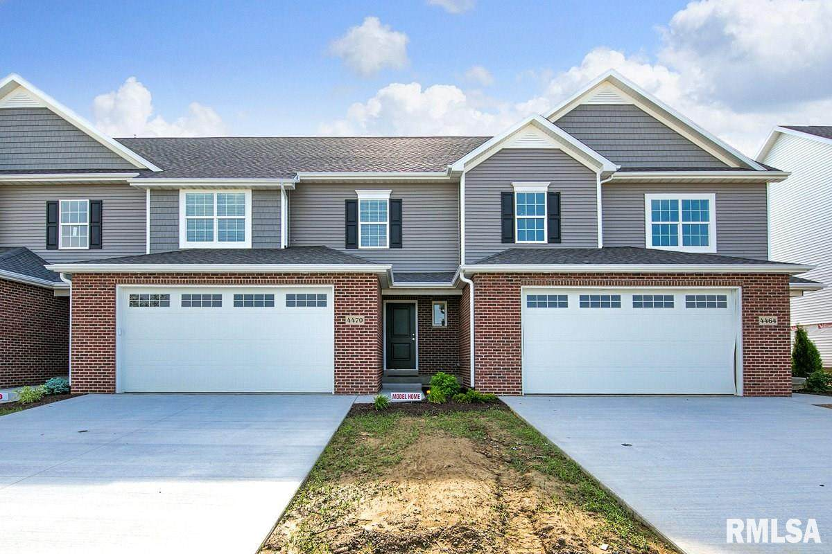 4550 Slate Creek Drive - Photo 1