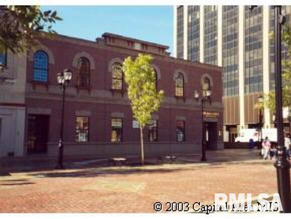 15 Old State Capitol Plaza - Photo 1
